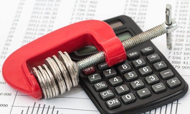 Lån med betalningsanmärkning