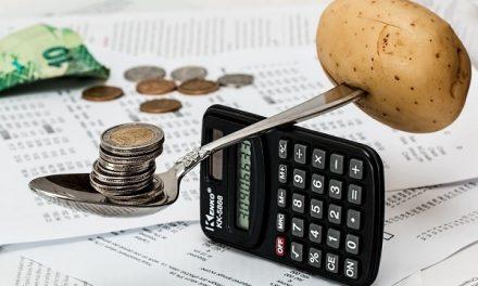 Bolån med betalningsanmärkning eller utan fast inkomst