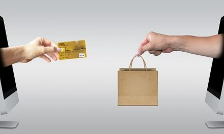 Betala räkningar med kreditkort