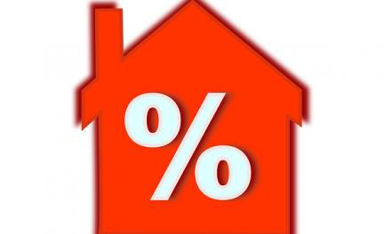 Bolånetaket 85%