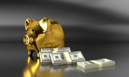 Banklån – lån från 25 000 kr till 350 000 kr