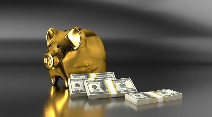 Mellanstora lån (upp till 25 000 kr)