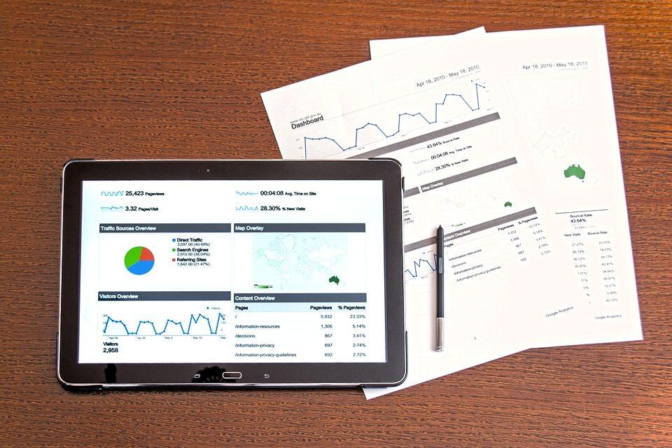 Lendify – investera i p2p-lån