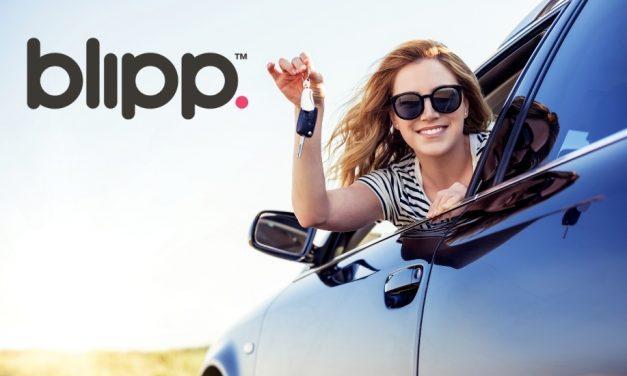 Blipp | Omdöme & recension