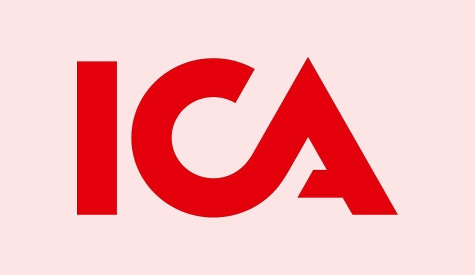 ICA bank och försäkringar | Vårt omdöme